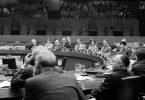 Participación argentina en la ONU