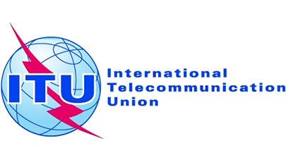 Simposio y taller de la UIT sobre regulación de satélites pequeños ...