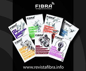 2015-10-15-publicidad-web-fibra-300X2501-1-300x250-1.jpg