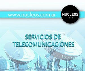 2015-10-15-publicidad-web-nucleos-300X2501-1-300x250.jpg