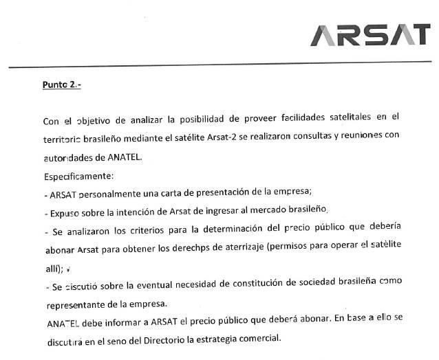 Novedades ARSAT - Página 17 Nota-ARSAT