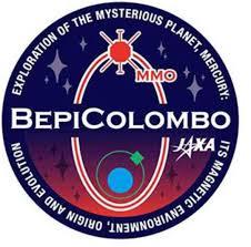 Parche de BepiColombo
