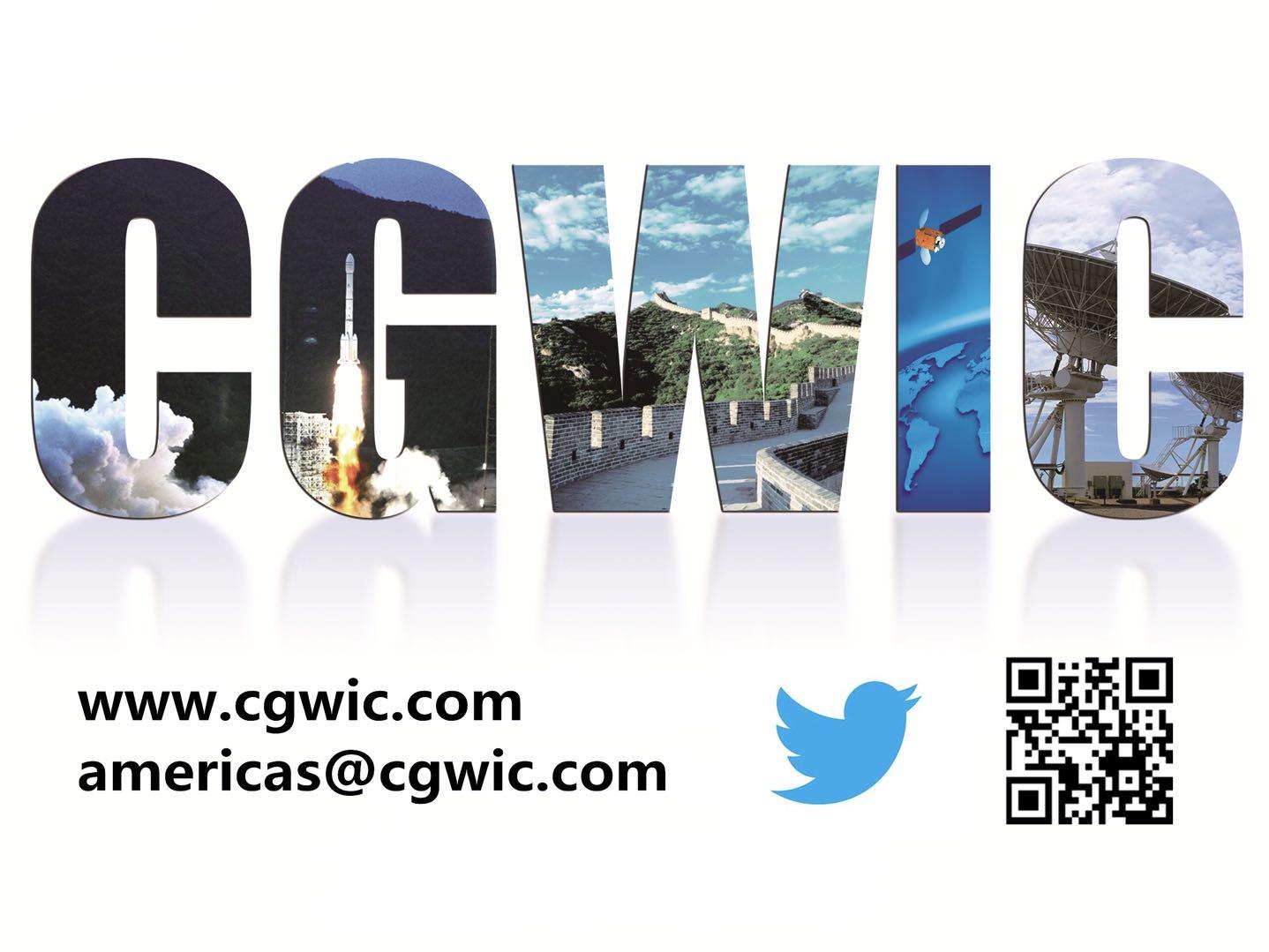 CGWIC-FOTOGRAFÍA.jpg