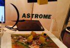 Astrome