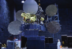 Eutelsat 65W