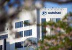 Eutelsat-web