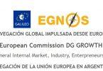 Sesión Informativa Galileo
