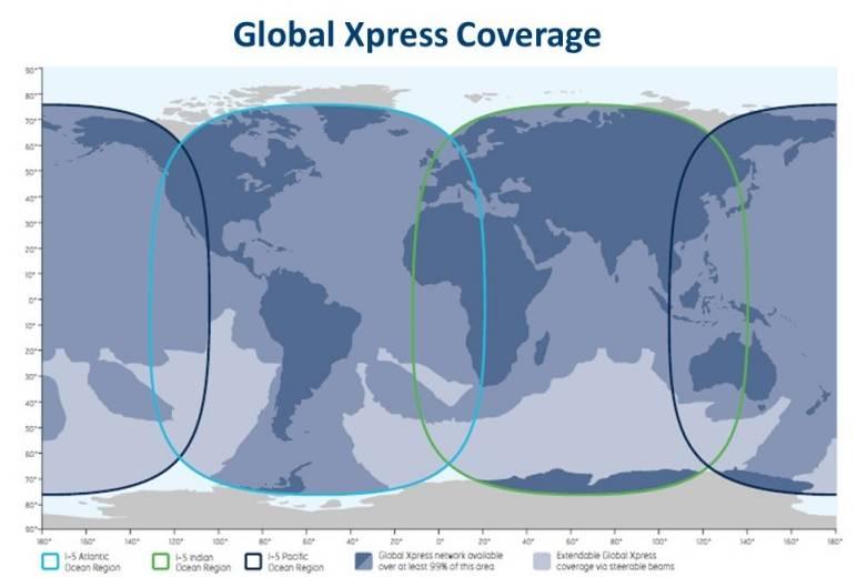 gx-coverage-1024x576