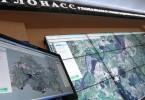 Nueva Estación Glonass en Brasil