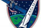JCSAT - Falcon 9