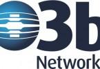 Logo de O3b