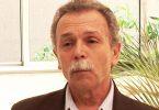 Ricardo Galvao, nuevo presidente del INPE