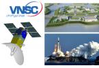 Tecnología Espacial en Vietnam