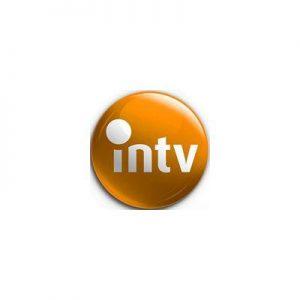 Logo INTV